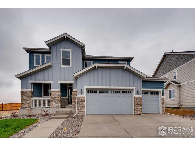 11752 Ouray Ct - Photo 1