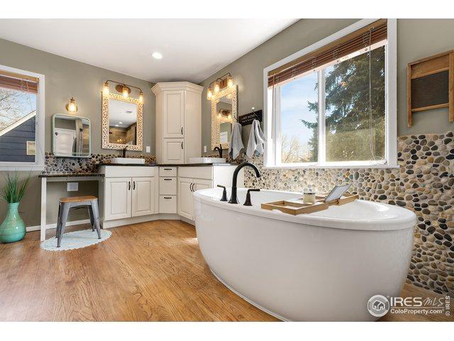 300 Allen St, Fort Collins, CO 80525 (#877881) :: The Peak Properties Group