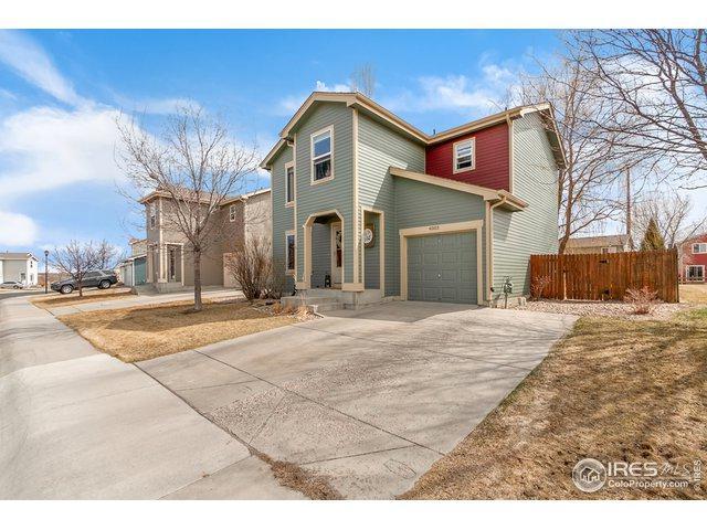 4003 Celtic Ln, Fort Collins, CO 80524 (MLS #877892) :: Sarah Tyler Homes