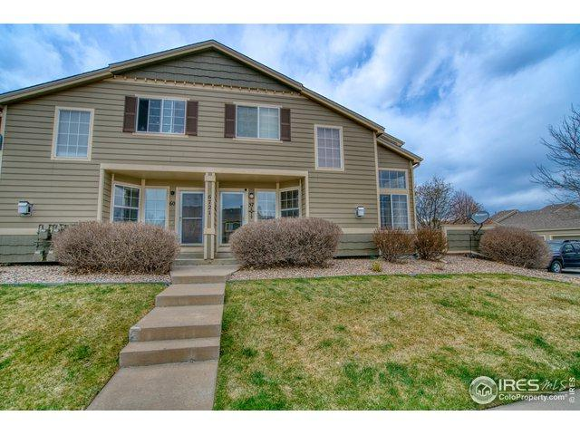 6721 Antigua Dr #57, Fort Collins, CO 80525 (MLS #877981) :: J2 Real Estate Group at Remax Alliance
