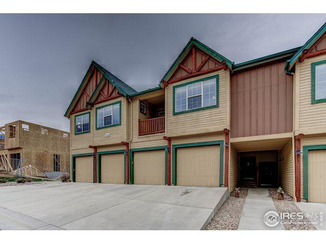 31101 Black Eagle Dr #203, Evergreen, CO 80439 (MLS #877995) :: J2 Real Estate Group at Remax Alliance