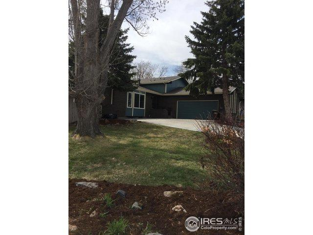 4404 W 6th St, Greeley, CO 80634 (MLS #878022) :: June's Team