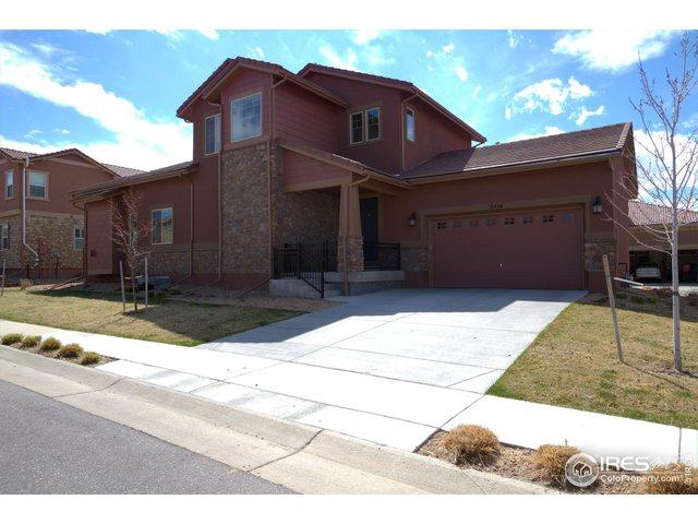 2454 Reserve St, Erie, CO 80516 (MLS #878048) :: Hub Real Estate
