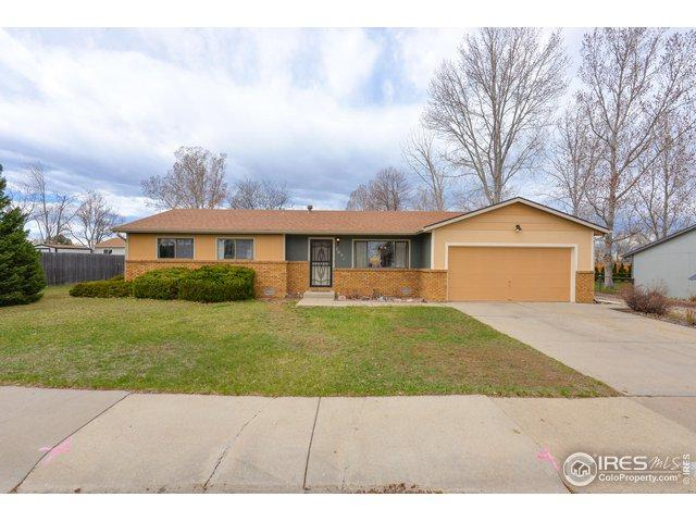 5801 Colby Ct, Fort Collins, CO 80525 (MLS #878054) :: Sarah Tyler Homes