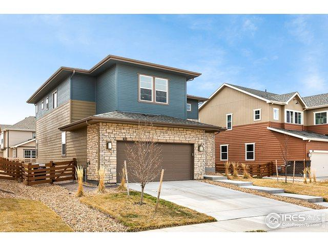 410 Pleades Pl, Erie, CO 80516 (MLS #878131) :: 8z Real Estate