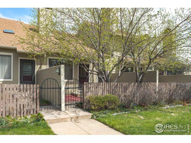 333 S Taft Ct, Louisville, CO 80027 (MLS #878135) :: The Bernardi Group at Coldwell Banker