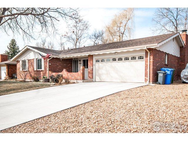 1829 Albany Ave, Loveland, CO 80538 (#878148) :: The Peak Properties Group