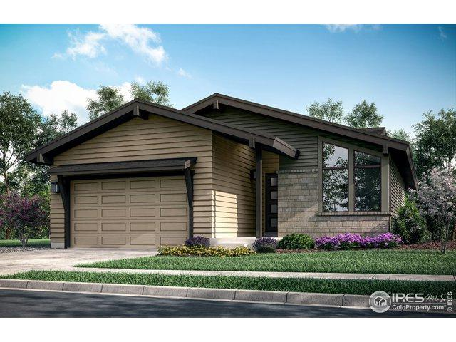 2675 San Cristobal Ct, Timnath, CO 80547 (MLS #878177) :: Jenn Porter Group