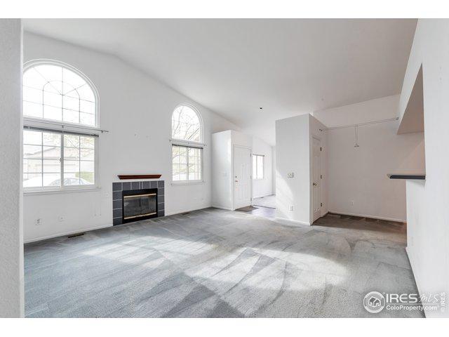 6779 Zenobia Loop #1, Westminster, CO 80030 (MLS #878225) :: 8z Real Estate