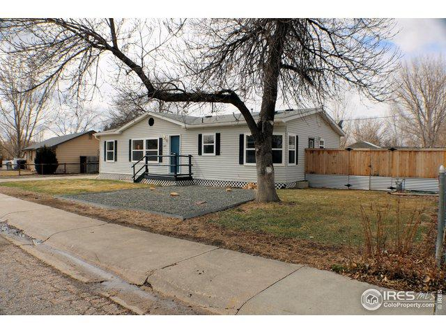 1075 6th St Ct, Berthoud, CO 80513 (MLS #878229) :: Kittle Real Estate