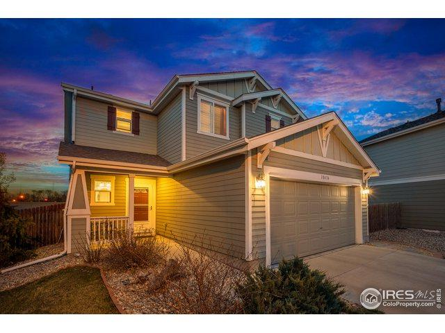 10474 Lower Ridge Rd, Longmont, CO 80504 (MLS #878261) :: Keller Williams Realty