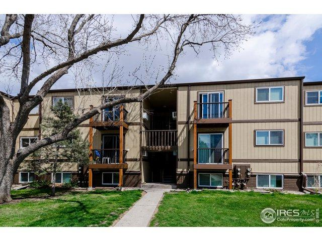 16259 W 10th Ave #1, Golden, CO 80401 (#878274) :: The Dixon Group