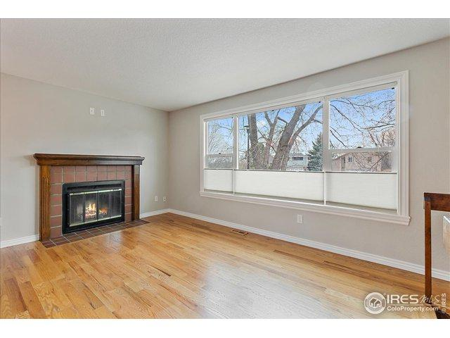347 S Jefferson Ave, Louisville, CO 80027 (MLS #878302) :: The Bernardi Group at Coldwell Banker