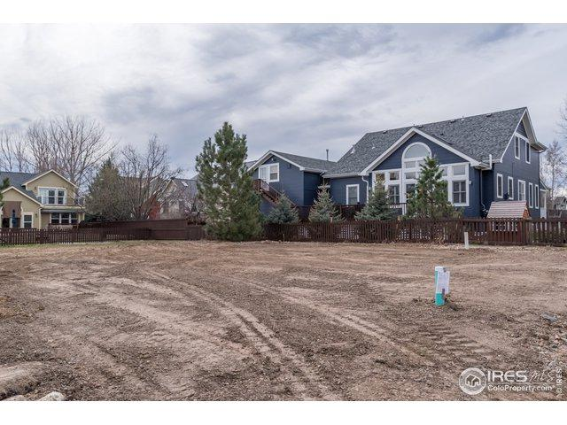 535 Parbois Ln, Louisville, CO 80027 (MLS #878323) :: The Bernardi Group at Coldwell Banker