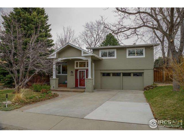 4755 Mckinley Dr, Boulder, CO 80303 (MLS #878331) :: 8z Real Estate