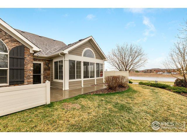 2434 Santa Fe Dr A, Longmont, CO 80504 (MLS #878387) :: Sarah Tyler Homes