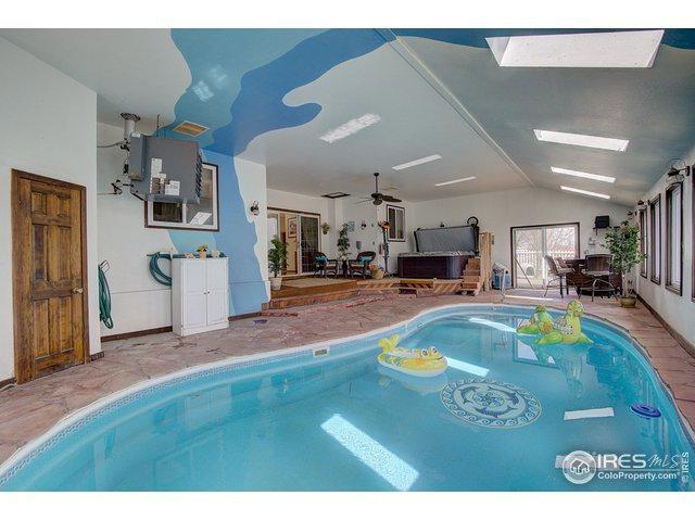 24200 E 156th Ave, Brighton, CO 80603 (MLS #878409) :: 8z Real Estate