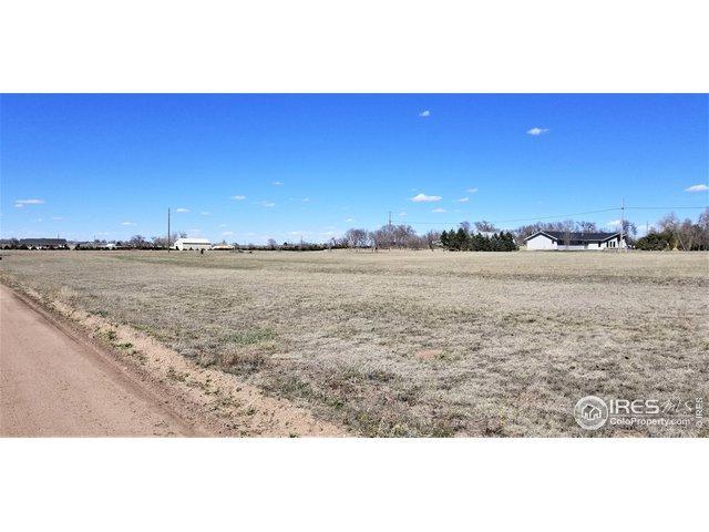 12440 Everett Way, Sterling, CO 80751 (MLS #878417) :: 8z Real Estate