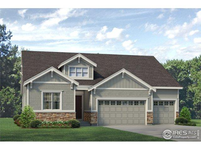440 Wagon Bend Rd, Berthoud, CO 80513 (#878425) :: The Dixon Group