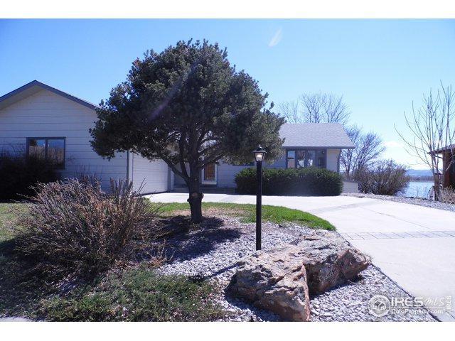 2640 Farisita Dr, Loveland, CO 80538 (MLS #878437) :: Downtown Real Estate Partners