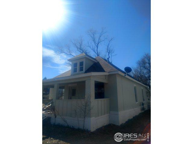 1320 10th St, Greeley, CO 80631 (MLS #878489) :: J2 Real Estate Group at Remax Alliance