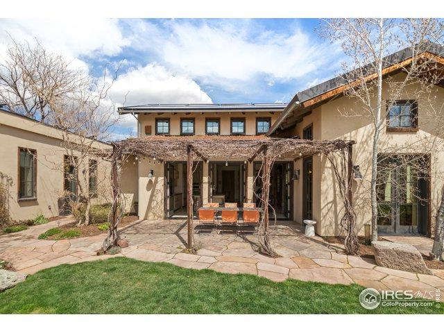 2925 15th St, Boulder, CO 80304 (MLS #878539) :: The Bernardi Group at Coldwell Banker