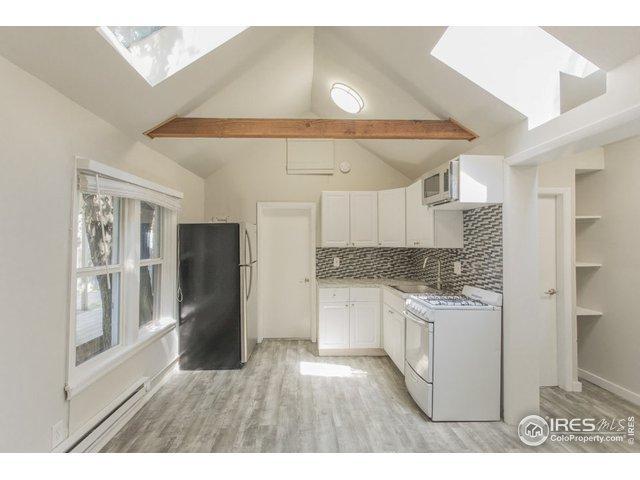 1839 Arapahoe Ave, Boulder, CO 80302 (MLS #878596) :: The Bernardi Group at Coldwell Banker