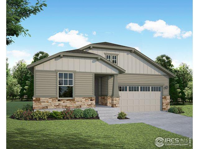 701 Lene Ln, Berthoud, CO 80513 (MLS #878609) :: Sarah Tyler Homes