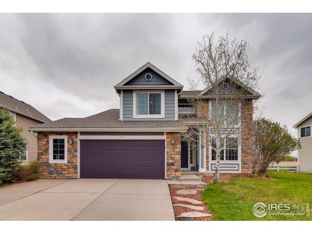 108 Whitney Ct, Windsor, CO 80550 (MLS #878640) :: Sarah Tyler Homes