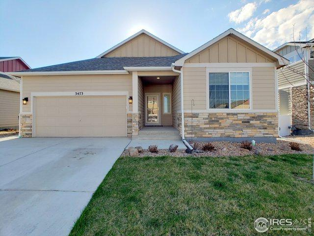 3473 Curlew Dr, Berthoud, CO 80513 (MLS #878670) :: J2 Real Estate Group at Remax Alliance