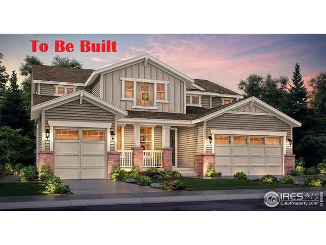 7138 Stratus Rd, Timnath, CO 80547 (MLS #878673) :: The Bernardi Group at Coldwell Banker