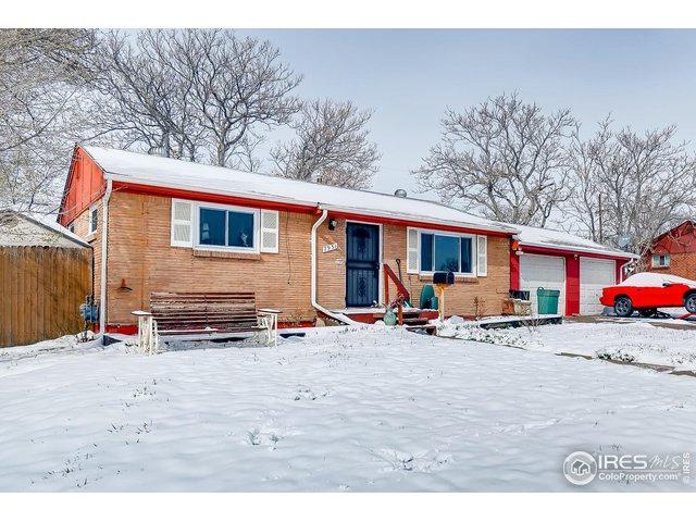 7931 Grace Ct, Denver, CO 80221 (MLS #878701) :: J2 Real Estate Group at Remax Alliance