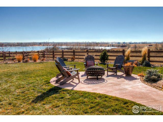6333 Fall Harvest Way, Fort Collins, CO 80528 (MLS #878704) :: J2 Real Estate Group at Remax Alliance