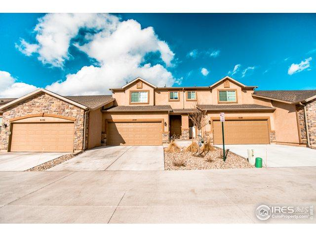 4144 Park Haven Vw, Colorado Springs, CO 80917 (MLS #878739) :: 8z Real Estate