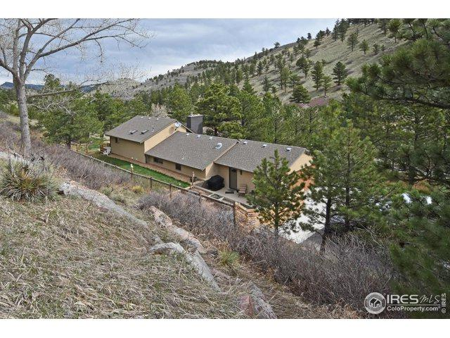 6761 Olde Stage Rd - Photo 1