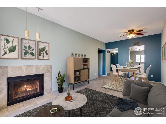3260 47th St #211, Boulder, CO 80301 (MLS #878783) :: J2 Real Estate Group at Remax Alliance
