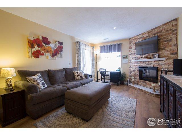 2880 Sundown Ln #202, Boulder, CO 80303 (#878799) :: The Peak Properties Group