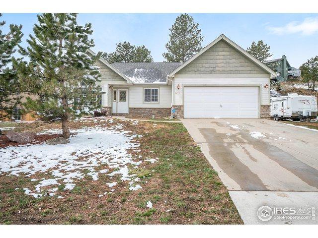 1675 Brook Ct, Estes Park, CO 80517 (#878827) :: The Peak Properties Group