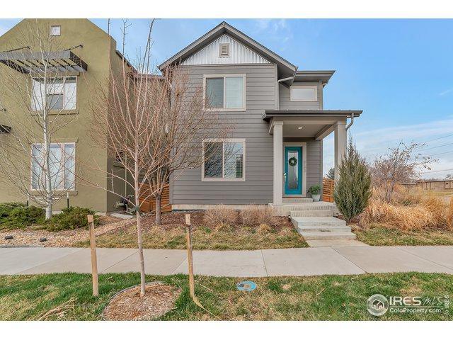 6793 Raritan Dr, Denver, CO 80221 (MLS #878866) :: 8z Real Estate