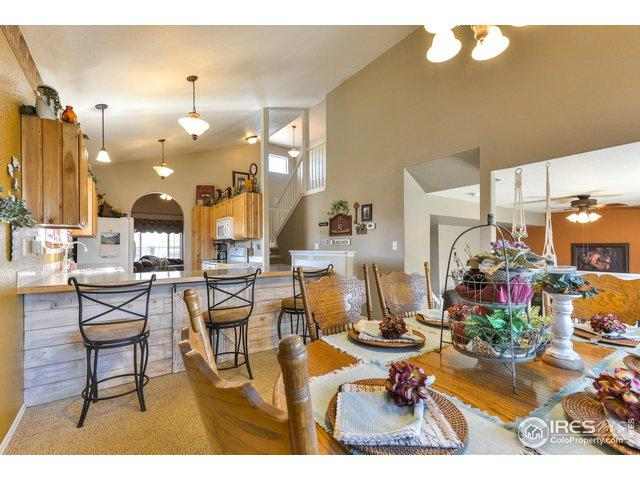 8724 W 17th St Rd, Greeley, CO 80634 (MLS #878907) :: Hub Real Estate