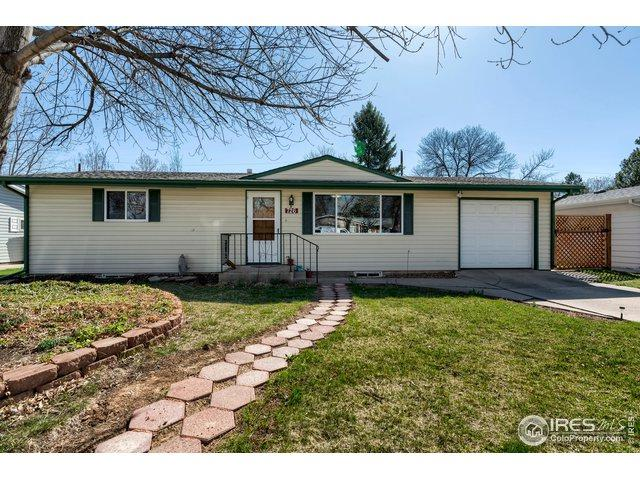 726 Carson Ct - Photo 1