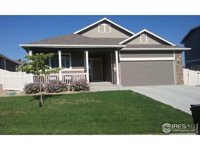 5761 Valley Vista Ave, Firestone, CO 80504 (MLS #879046) :: Hub Real Estate