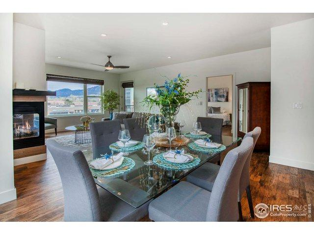 3601 Arapahoe Ave #324, Boulder, CO 80303 (#879050) :: The Griffith Home Team