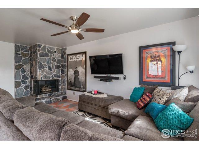 6941 W 87th Way #294, Arvada, CO 80003 (MLS #879116) :: Sarah Tyler Homes