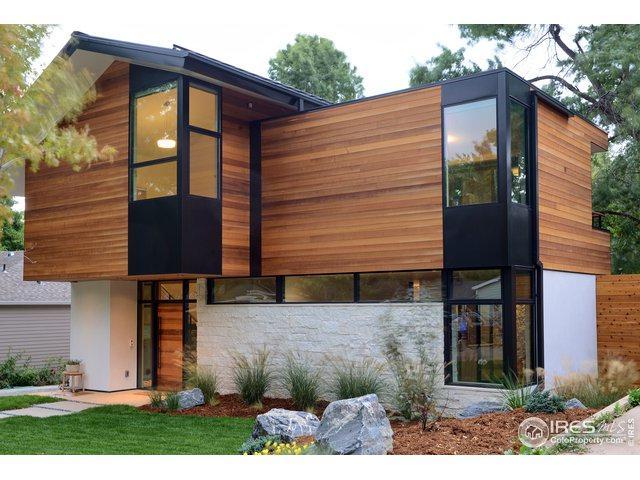 550 Iris Ave, Boulder, CO 80304 (MLS #879163) :: 8z Real Estate