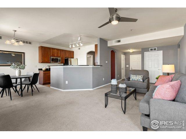 1465 Blue Sky Cir #207, Erie, CO 80516 (MLS #879221) :: Hub Real Estate