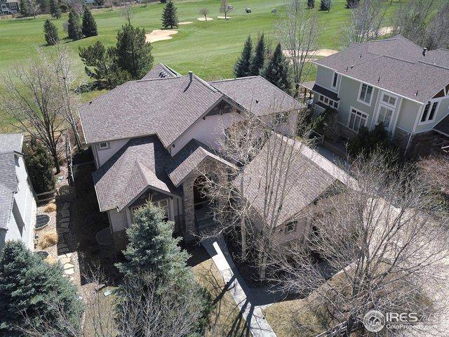 714 Skywalker Pt, Lafayette, CO 80026 (MLS #879534) :: 8z Real Estate