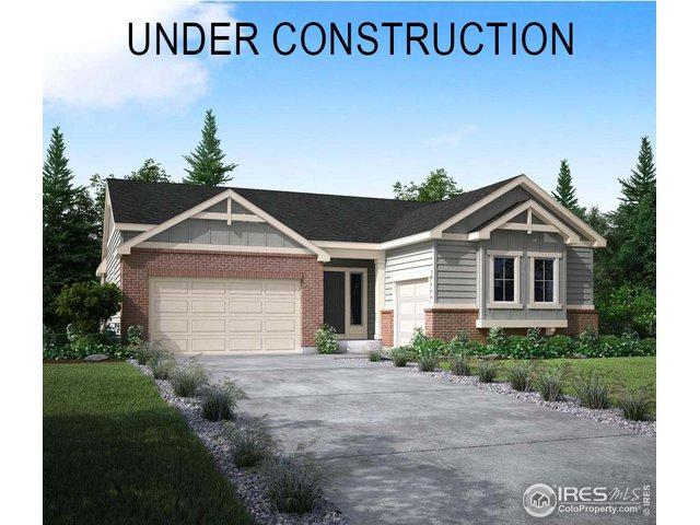 12934 Elati St, Westminster, CO 80234 (MLS #879752) :: Tracy's Team