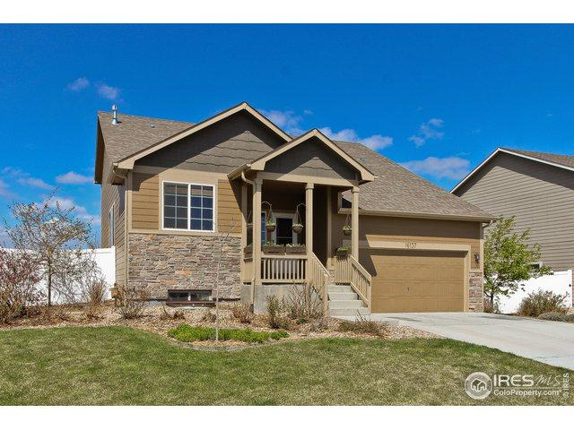 16137 Cinnamon Cir, Mead, CO 80542 (MLS #879806) :: J2 Real Estate Group at Remax Alliance