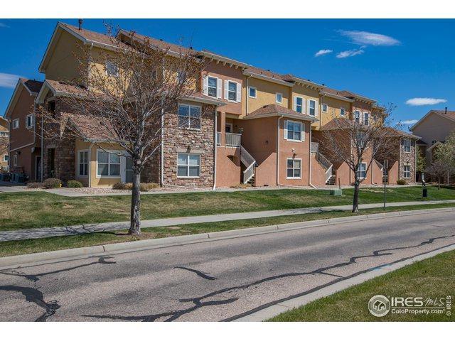 103 Lucca Dr, Evans, CO 80620 (MLS #879888) :: Hub Real Estate